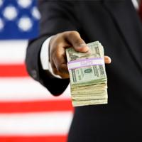 Free Government Money