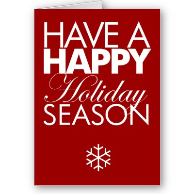 have_a_happy_holiday
