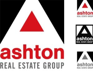 logo_ashton2
