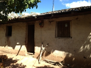 Adobe Casa