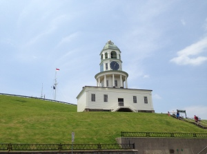 HalifaxLighthouse